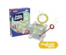 missions worksheets 18376 keycraft magnoidz magnet science kit