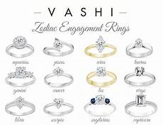 engagement rings zodiac signs lauras all made up uk fashion lifestyle