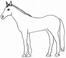 Malvorlagen Pferde Zum Ausdrucken Quest Pin Auf Ausmalbilder Vorlagen