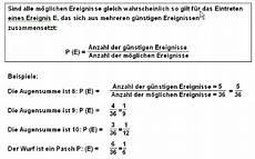 w 252 rfeln mit 2 w 252 rfeln landesbildungsserver baden w 252 rttemberg