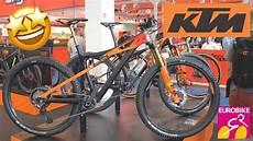 new ktm bikes 2019 prowler scarp macina kapoho