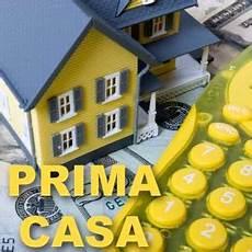 iva costruzione prima casa casa moderna roma italy modulo iva 4 prima casa