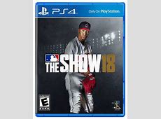 mlb 20 the show wiki
