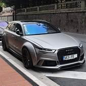 1075 Best Audi Images On Pinterest