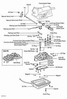 manual repair free 2002 toyota sequoia security system a340f automatic transmission repair manual car repair manual