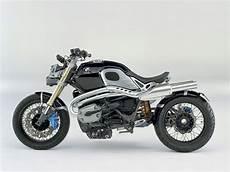 2009 bmw lo rider concept insurance information