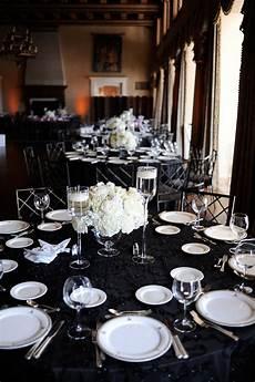 black white maryland wedding video mary travis