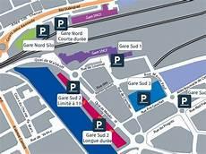 aeroport parking nantes parkings 224 la gare de nantes