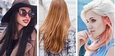 trendy barvy na nehty 2019 trendy barvy na vlasy 2019 notino