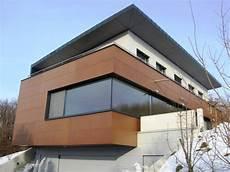 panneau composite facade prix fundermax fundermax