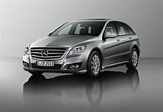 best car repair manuals 2011 mercedes benz r class parental controls mercedes benz r class 2011 receives frontal facelift drive arabia