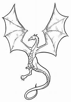 Dragons Malvorlagen Zum Ausdrucken Nintendo Dragons Malvorlagen Zum Ausdrucken Nintendo