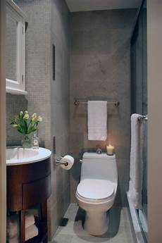 simple bathroom decorating ideas pictures 100 small bathroom designs ideas hative