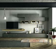 Modernes Kleines Wohnzimmer - 1001 verbl 252 ffende und moderne wohnzimmer ideen