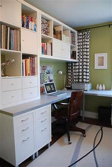 home office furniture layout 50 cheap ikea home office furniture with design and