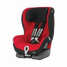Römer Safefix Plus - car seat 1 king plus britax r 246 mer 5012124162996