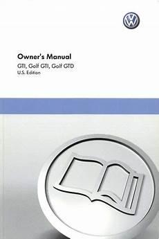 best auto repair manual 2011 volkswagen cc user handbook 2011 volkswagen gti owners manual in pdf