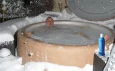 softub whirlpool erfahrungen whirlpool waschmaschine test table basse relevable