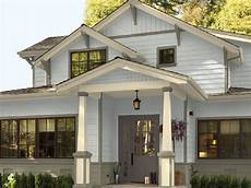 2019 exterior paint colors of the year newton ma protek painters