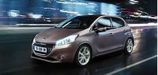 voiture hybride peugeot voiture essence diesel ou hybride que choisir