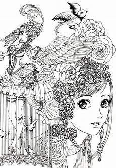 the lineart of my work www facebook com photo php fbi