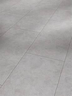 Vinyl Klick Laminat Günstig - parador vinyl trendtime 5 30 beton gr 229 stenstruktur