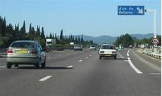 auto 26 la marseille autoroute fran 231 aise a7 aires wikisara fandom powered