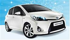 voiture a gagner amand gagnez une voiture toyota yaris hybrid