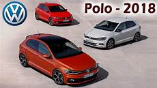 polo vw 2018 volkswagen polo 2018 launched mileage performance