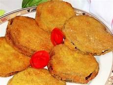 melanzane in carrozza al forno melanzane in carrozza piatti tipici calabresi