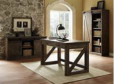 home office suite furniture tami configurable office set furniture home office