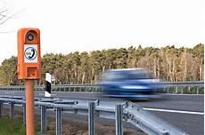 Geblitzt Auf Der Autobahn Bab 10 Kilometer 71 5