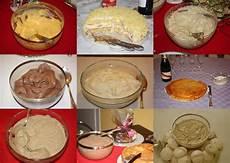crema pasticcera o pasticciera la crema pasticciera un principe in cucina