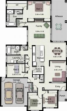 hotondo house plans home design lockhart 310 hotondo homes hotondo homes