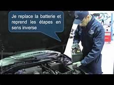 batterie 207 hdi comment demonter batterie 207 hdi la r 233 ponse est sur admicile fr
