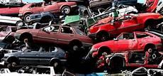 prime pour l achat d une voiture bonus prime 224 la casse quelles aides pour l achat d une voiture au 1er ao 251 t 2019