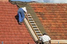 prix renovation toiture r 233 novation de toiture prix aides et cr 233 dit d imp 244 t