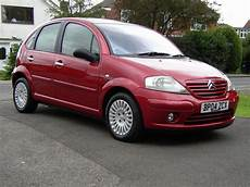 view of citroen c3 1 4 hdi 16v exclusive photos