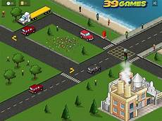 car color collector game racingcargames com