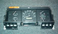 auto manual repair 1987 ford laser instrument cluster service manual remove instrument cluster from a 1997 ford f series 94 1997 ford f250 f350