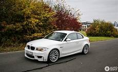 Bmw 1 Series M Coup 233 29 October 2016 Autogespot
