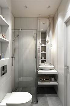 Small Bathroom Ideas Apartment by 2 Small Apartment With Modern Minimalist Interior Design