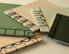 notizbuch selber binden book binding workshop presented by columbia center