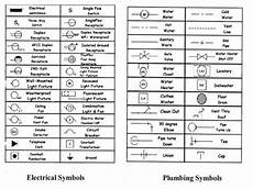 electrical house plan symbols image result for us standard electrical plan symbols cad