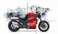 les diff 233 rents styles de motos