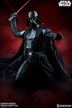 Wars Darth Vader Malvorlagen Darth Vader Premium Format Figure By Sideshow