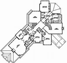 luxury house plan second floor 071s 0001 house wheatfield farm luxury home plan 071s 0046 house plans