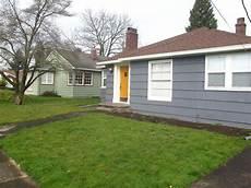 rental properties near me craigslist house info