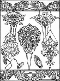 pin by on colouring pages for adults designs