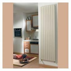 Fassane Vertical Simple Hx Et Shx Radiateur Chauffage